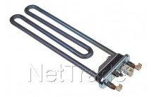 Electrolux - Verwarmingselement met so - 1325064234