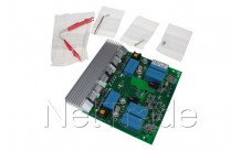 Electrolux - Modul-anlage karte-3.0 kw - 3305628426