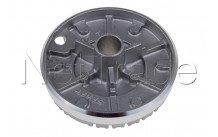 Beko - Houder branderkroon -  d70//cg61010 - 423920045