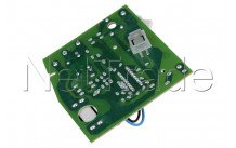 Philips - Vervangen door 3337973   module - schakelaarsprint - 432200624721