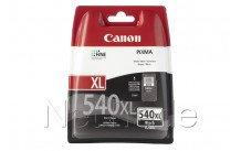 Canon pg-540xl schwarz tintenbehälter - 5222B005