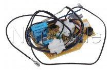 Philips - Module - vermogenskaart - 432200623530