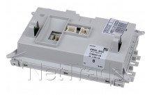 Whirlpool - Modul-send karte konfiguriert - 480112100024