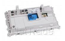 Whirlpool - Modul-anlage anzeigen, nicht konfiguriert. - 480111104634