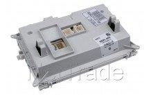 Whirlpool - Modul-anlage karte konfiguriert - 481221470938