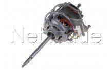 Electrolux - Trockner motor sole pmm, p10 - 8072524021