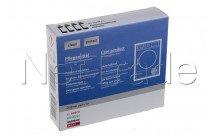 Bosch - Pfleseset wäschetrockner - 00311829