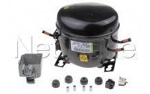 Embraco - Vervangen door 3142672   compressor egys90clp - 1/ - 484000008449