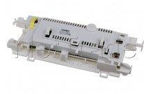Electrolux - Elektronik, konfiguriert - edr1062 - 973916096729009