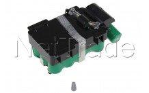 Bosch - Batterij oplaadbaar - 00751993