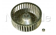 Bosch - Ventilatorschoep - 00080961