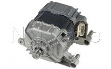 Bosch - Motor was orig. - 00140551