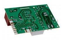 Whirlpool - Module - vermogenskaart - 481221479943
