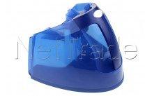 Philips - Wasserbehälter dampfgenerator - 996510074571