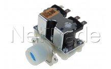 Lg - Magnetventil ventil 2-fach 180° ø12mm - 5220FR1251E