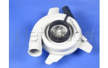 Whirlpool - Pomp - 481236018371