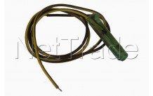 Whirlpool - Thermische zekering - 481925228071