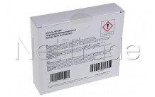 Bosch - Verzorgings- en onderhoud - 00311805