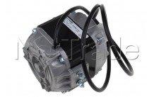 Universal - Ventilator kühlgeräte mit haltebugel und flügel  34 w -