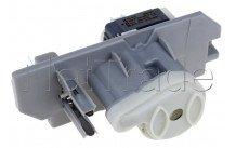 Bosch - Pumpe kondensator trockner - 00145388