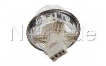 Electrolux - Lampenfassung komplett - 3570384069