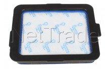 Philips - Maestro hepafilter ist integriert fc9728, fc9729, fc9732 - 432200494512
