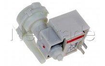 Lg - Pumpe kondensator trockner - tdc700xx - AHA33538701
