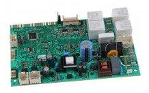 Electrolux - Module - vermogenskaart - 8077075052