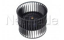 Ariston - Propeller motor für backofen - C00097966