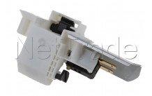 Electrolux - Komplette verriegelung - 1113150120