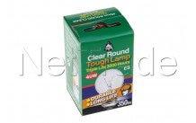 Samsung - Lampe-kühl-/gefrierschrank.  40w- e27 -240v - 4713001201