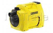 Karcher - Bp 2 garden selbstansaugende elektrische pumpe für die bewässerung - 16453500