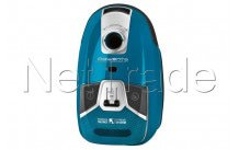 Rowenta - Staubsauger ohne beutel silence force compact 4 a home & care - RO6371EA