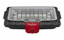 Moulinex - Elektrischer grill - accessimo - BG135812