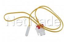 Samsung - Temperatursensor - DA3210105R