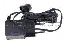 Bosch - Netzadapter / steckernetzeil - 12012377