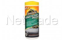 Armorall - Aa dashboard matt wipes 30st - GAA35030ML