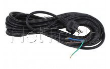 Universal - Staubsauger-kabel 10 mtr - 701643