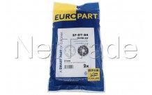Dyson - Filter kit 2 pack dc19-20-21 - 917819XX