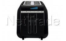 Rowenta - Toaster fe cd 1600w - TL681830