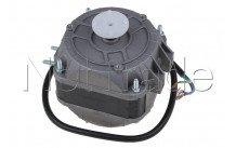 Whirlpool - Ventilator diepvries penta - 16w - yzf16-25 - 485199935004