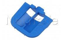 Bosch - Inzetstuk verdeler - 10001836