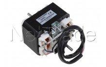 Electrolux - Dampkapmotor  - 6/40ka - 50253387000