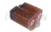 Philips - Antikalk kartuschen für pure steam gc004 - 423902178465