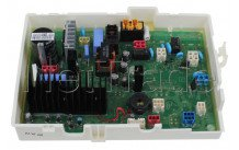 Lg - Module - stuurkaart - EBR38163351