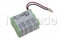 Irobot - Braava 320 battery - 1500mah - 4408927