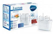 Brita - Filter maxtra+   2 pack - 1023118