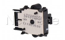 Fagor / brandt - Encodeerschakelaar - 12 standen - 70X1609
