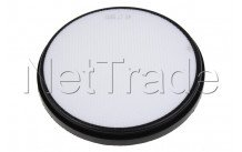 Seb - Filter rond - x'trem - RS2230000345