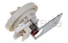 Lg - Druckwächter - 6601ER1006A